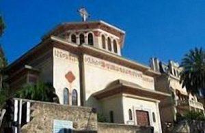 Eglise_Notre-Dame_perpetuelle
