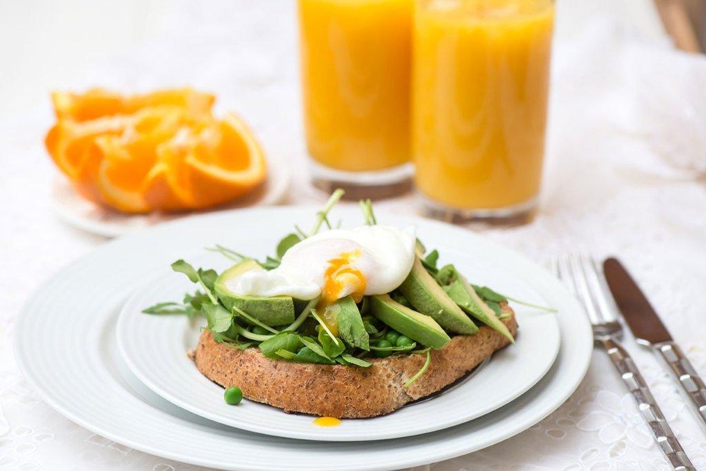 breakfastmeal2.jpg