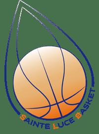 Sainte Luce Basket