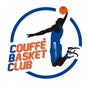 U15F CLUB BASKET Couffé