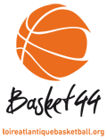 Comité de Basket-Ball de Loire-Atlantique