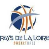 Ligue des Pays de la Loire de Basketball