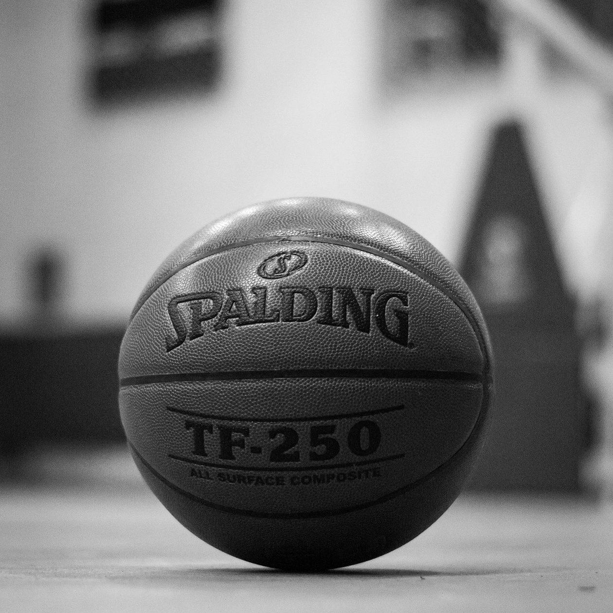 basket-ball-1343018_1920