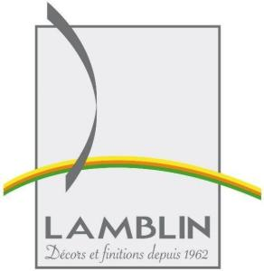 lamblin_decors_et_finitions_01006000_130944288