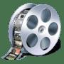 video_icone