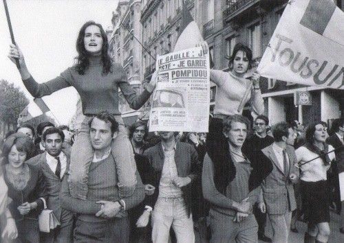 Image result for generation 60