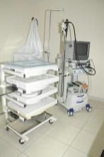 Endoscopy04
