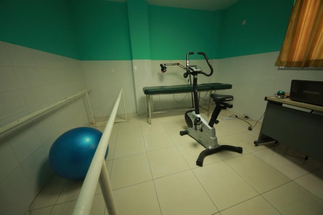 physiotheraphy BK3A8884_1