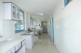 Laboratory 13