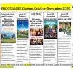 thumbnail of programme octobre novembre 2020 (6)