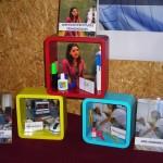 Expo2014(4)