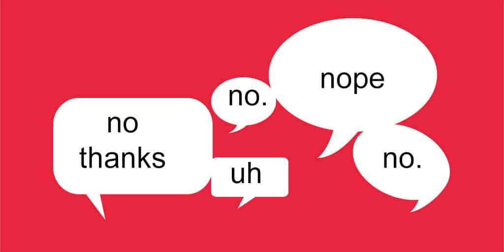 gaya bahasa atau majas penegasan