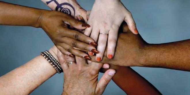 sikap pluralitas
