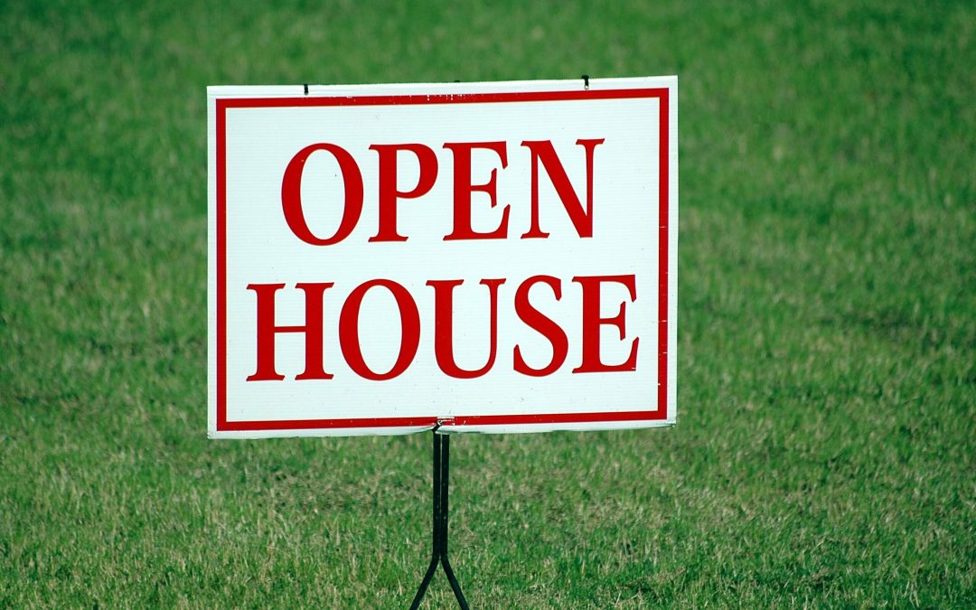 CCLS Open House August 7th