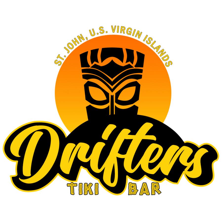 Drifter's Tiki Bar -- Saint John Boat Charters Live Music