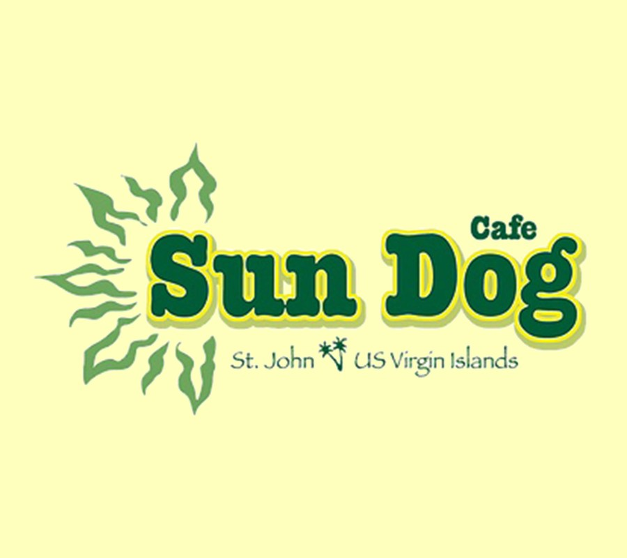 Sun Dog Cafe -- Saint John Boat Charters Live Music