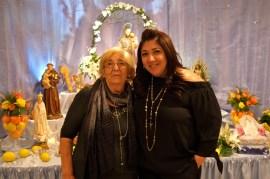 Saint Joseph's Day Groppo Family -21 copyright Kim Smith