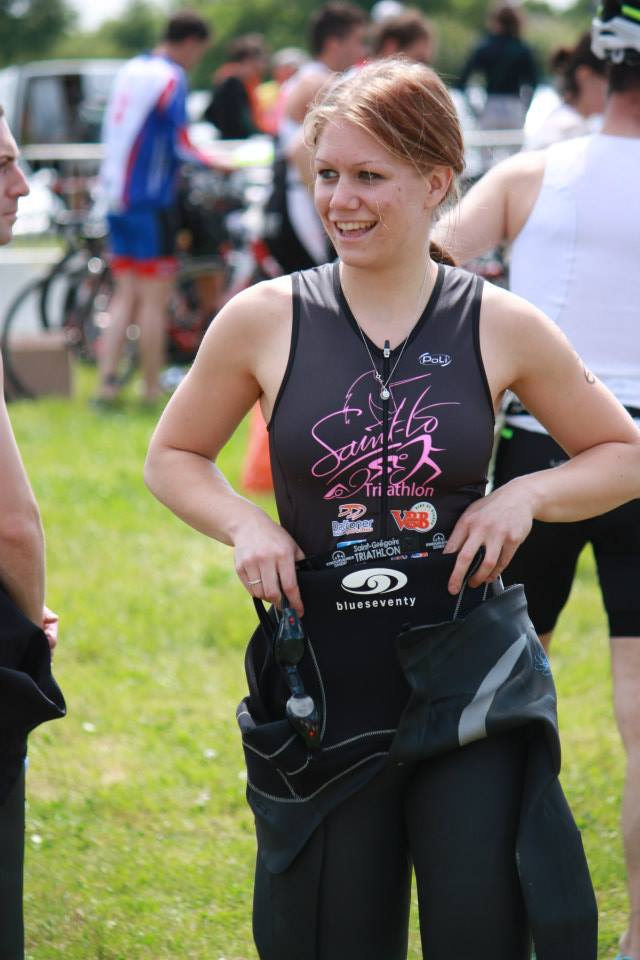 You are currently viewing TRIATHLON DE RENNES