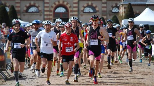 You are currently viewing Résultats du Bike and Run