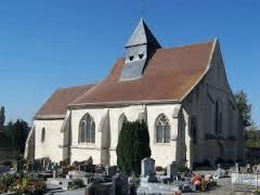 Belle-Église
