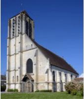 Le Mesnil-en-Thelle