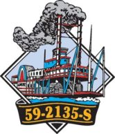 59-2135-S