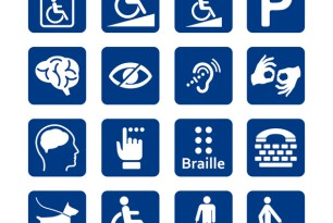 Saint Lucia ratifies the Convention on the Rights of Persons with Disabilities