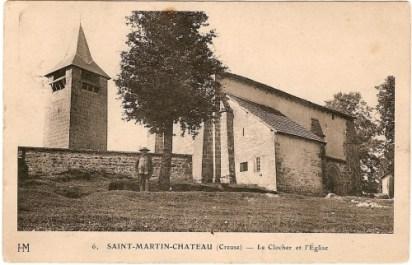 clocher_eglise_HM