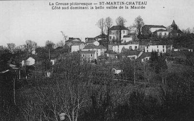 Saintmartinchateau1r