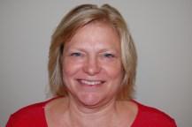 Carolyn Downie