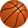 Basketball Registration open for grades 5 – 8 through Friday, November 7th