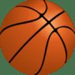 Basketball Registration open for grades 5 – 8 through Friday, November 7th