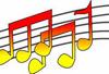 Saint Mary's Choir and Saint Cecelia's Band – Kings Dominion 2014