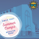 Summer Camp: Reserve Your Spot!