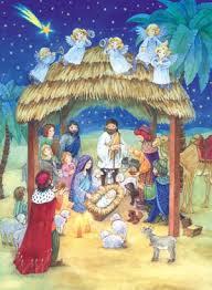 Eighth Grade Advent Calendar Sale