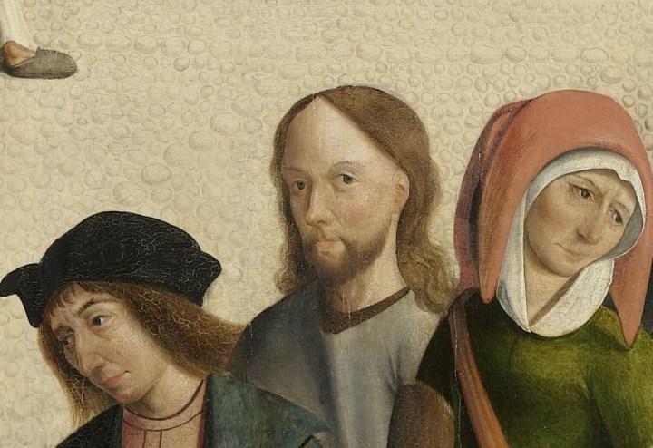 4-Maître-dAlkmaar-détail-Christ-au-centre