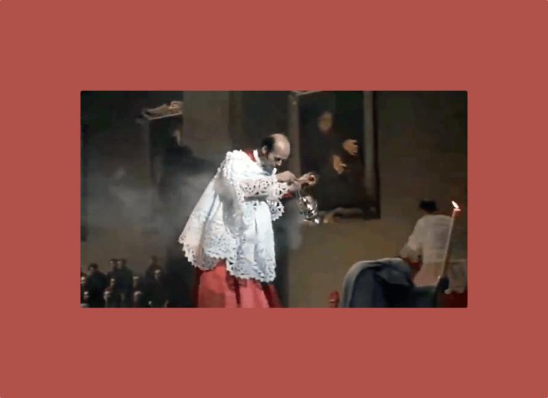 Roma-de-Federico-Fellini-1972