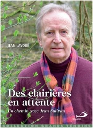 https___www.abbaye-st-jacut.com_wp-content_uploads_2021_07_livre-LAVOUE-Jean