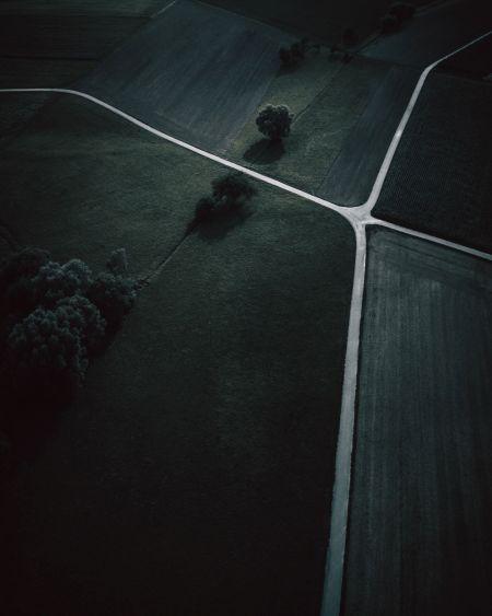 Photo par Olivier Roos sur Unsplash
