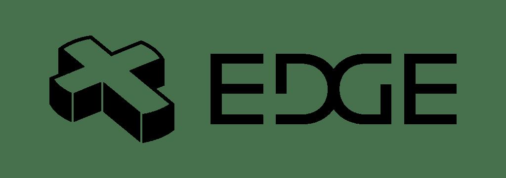 EDGE Middle School Ministry – Saint Michael Parish