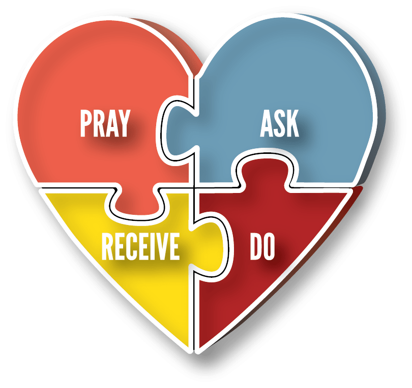 The Heart of Stewardship