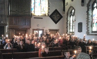 Christingle 2014 Web 004A