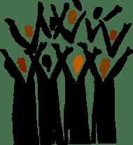 choir-305352_1280