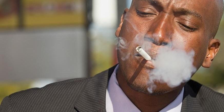 St. Nicholas Hospital second-handsmoking Is Second hand Smoking Unsafe as Smoking?