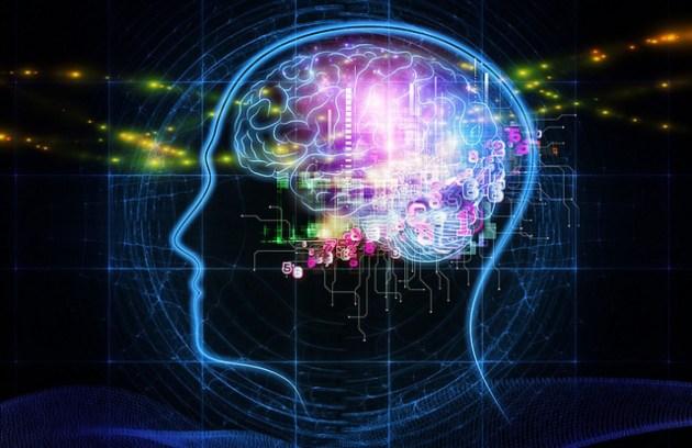 St. Nicholas Hospital tips-for-better-memory Tips for a Better Memory