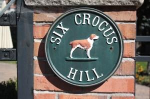 crocus hill address 2