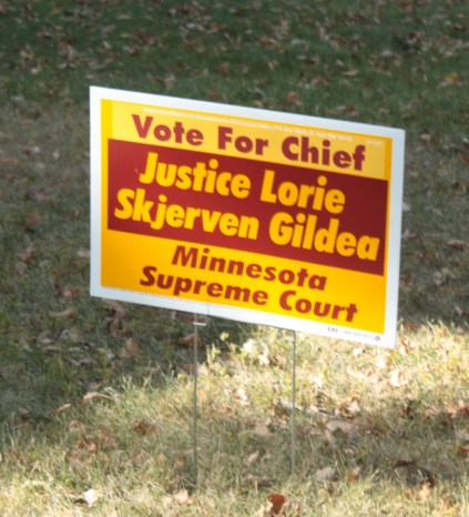 lawn signs 6