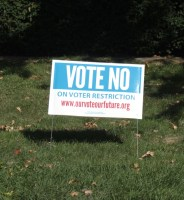lawn signs 2