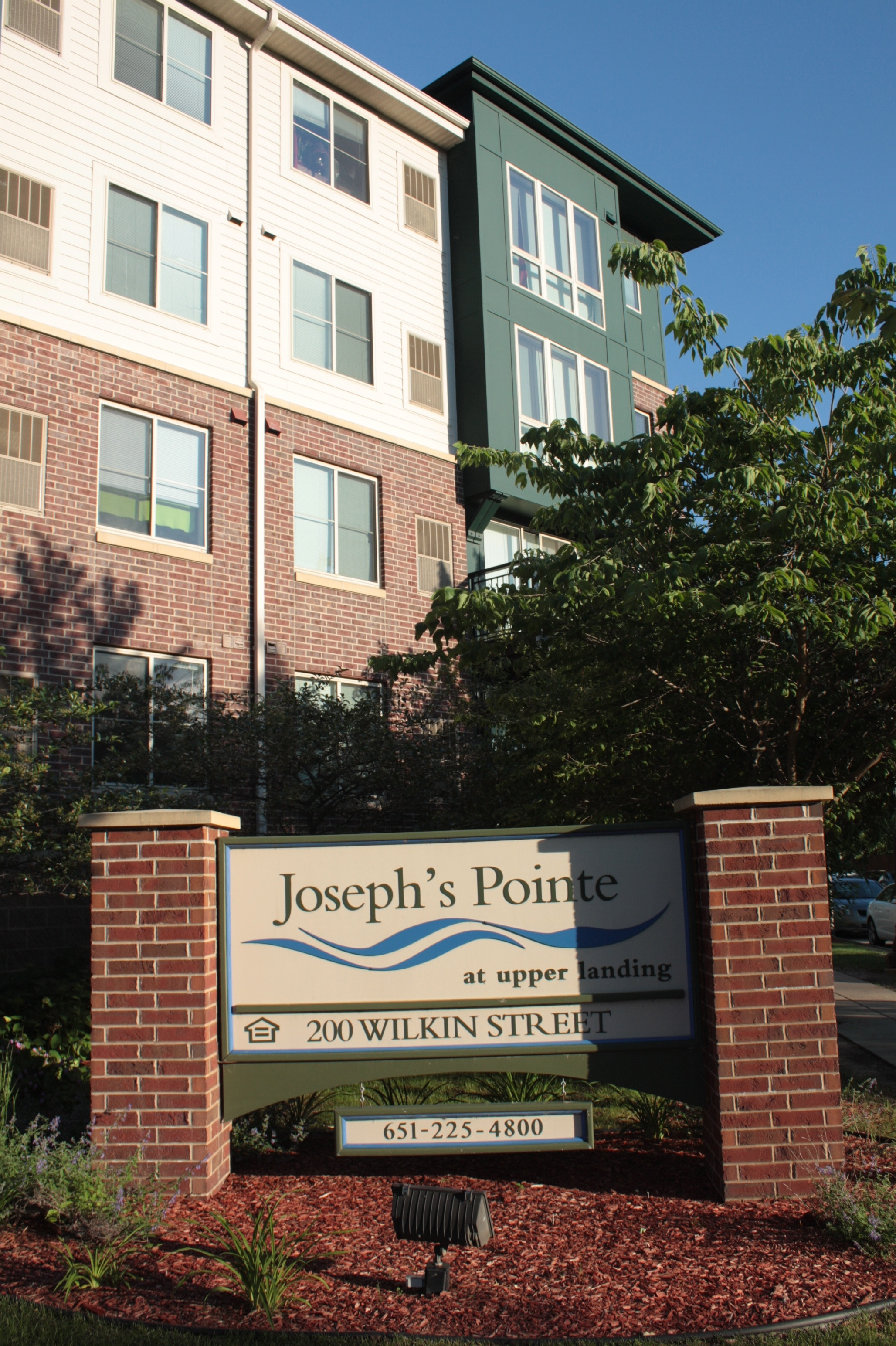 Point Breeze Apartments Nashville Tn