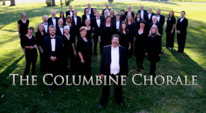 STPcolumbinechorale